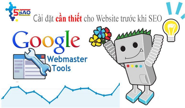 google-webmaster-tools-cho-website