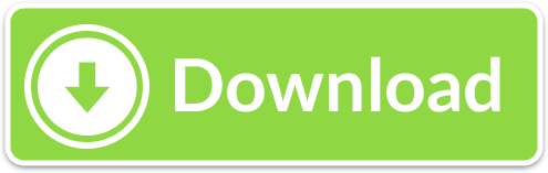 Dowload ultraview free